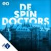 Logo du podcast De Spindoctors