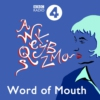 Logo of the podcast Word of Mouth