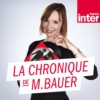Logo du podcast La Chronique de Mélanie Bauer