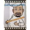 Logo du podcast Gastronomiquement Votre