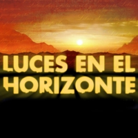 Logo of the podcast Luces en el Horizonte