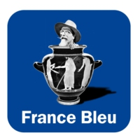 Logo du podcast La vie en bleu : Les Experts Brocante FB Vaucluse