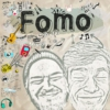 Logo du podcast FOMO PODCAST
