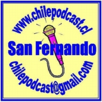Logo du podcast 40 P 449 Fiesta de animales 22 Abril 2020