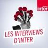 Logo du podcast Les interviews d'Inter
