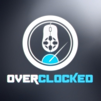 Logo du podcast IGN Overclocked