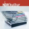 Logo of the podcast NDR Kultur - Neue CDs