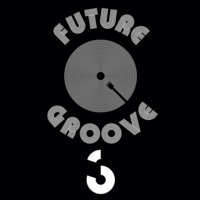 Logo du podcast Future Groove - 17.02.2017