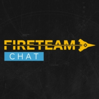 Logo du podcast Fireteam Chat: IGN's Destiny Podcast