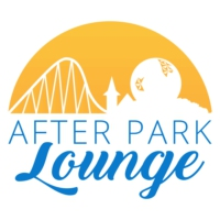 Logo du podcast After Park Lounge 99: Europa-Park geschiedenis (deel 5)