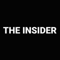 Logo of the podcast Go Inside — подкаст издания The Insider