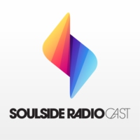 Logo of the podcast SOULSIDE RADIO Cast