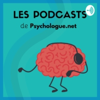 Logo du podcast La victimisation #4