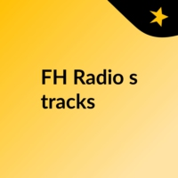 Logo du podcast FH - Valur