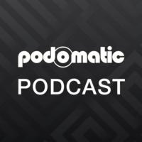 Logo du podcast Ambientador