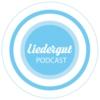 Logo of the podcast Liedergut