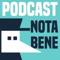 Logo du podcast Nota Bene