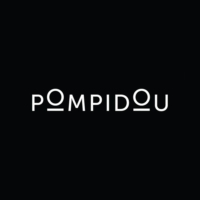 Logo du podcast Podcast Pompidou - woensdag 30 september 2020