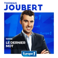 Logo of the podcast Le dernier mot du 30/10/2015