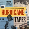 Logo du podcast The Hurricane Tapes