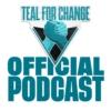 Logo du podcast Teal For Change