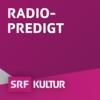 Logo of the podcast Radiopredigt