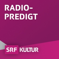Logo of the podcast röm.-kath. Theologe Urs Bisang, Aarau