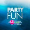 Logo du podcast Party Fun
