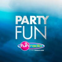 Logo of the podcast Party Fun