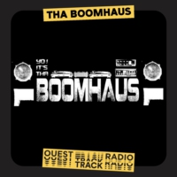 Logo du podcast Tha Boomhaus : avec Sample Sickness