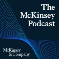 Logo du podcast The McKinsey Podcast
