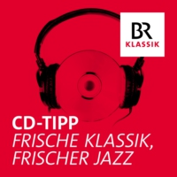 Logo du podcast CD-Tipp