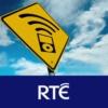 Logo of the podcast RTÉ Podcast