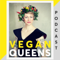 Logo of the podcast Folge 26 - Anna Zimt ( Autorin, Podcasterin, Sex-Expertin)