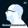 Logo du podcast Sessantasecondi