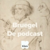 Logo of the podcast Bruegel - De podcast