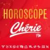 Logo du podcast L'Horoscope de Chérie FM