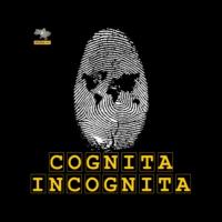 Logo du podcast Країна ФМ / Kraina FM / Краина ФМ / Cognita Incognita
