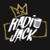 Logo du podcast Radio Jack avec Arthur