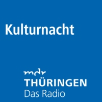 "Logo du podcast Kulturnacht: Best of ""Musik spezial"""