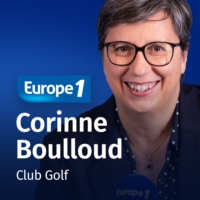 Logo of the podcast Club Golf - comment bien choisir ses clubs ?