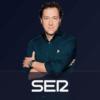 Logo du podcast SER Aventureros