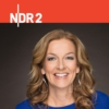 Logo of the podcast NDR 2 - Tietjen talkt