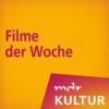 Logo du podcast MDR KULTUR empfiehlt: Filme der Woche