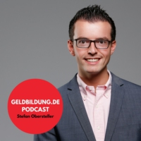 Logo of the podcast Crash um 67 % beim S 500? Hedgefonds-Manager warnt vor historisch einmaliger Überbewertung bei US-A…