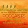 Logo du podcast Lamies Podcasts