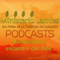 Logo du podcast Lamies Podcasts