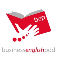 Logo du podcast 925 English Lesson 38 – Making Arrangements in English