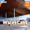 Logo du podcast Walescast