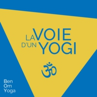 Logo of the podcast #5 : Le son Om (Aum)